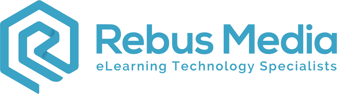 Rebus Media - eLearning technology specialists